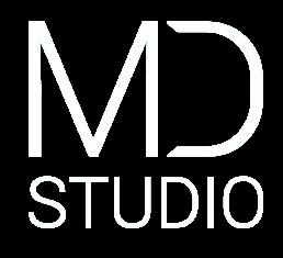MD-Studio-infographie