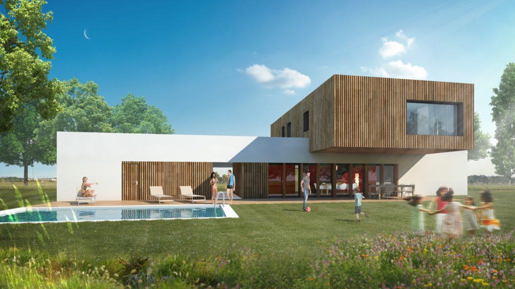 Perspective 3D de villa d'architecte premium.jpg